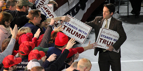 Ia_trump_rally-