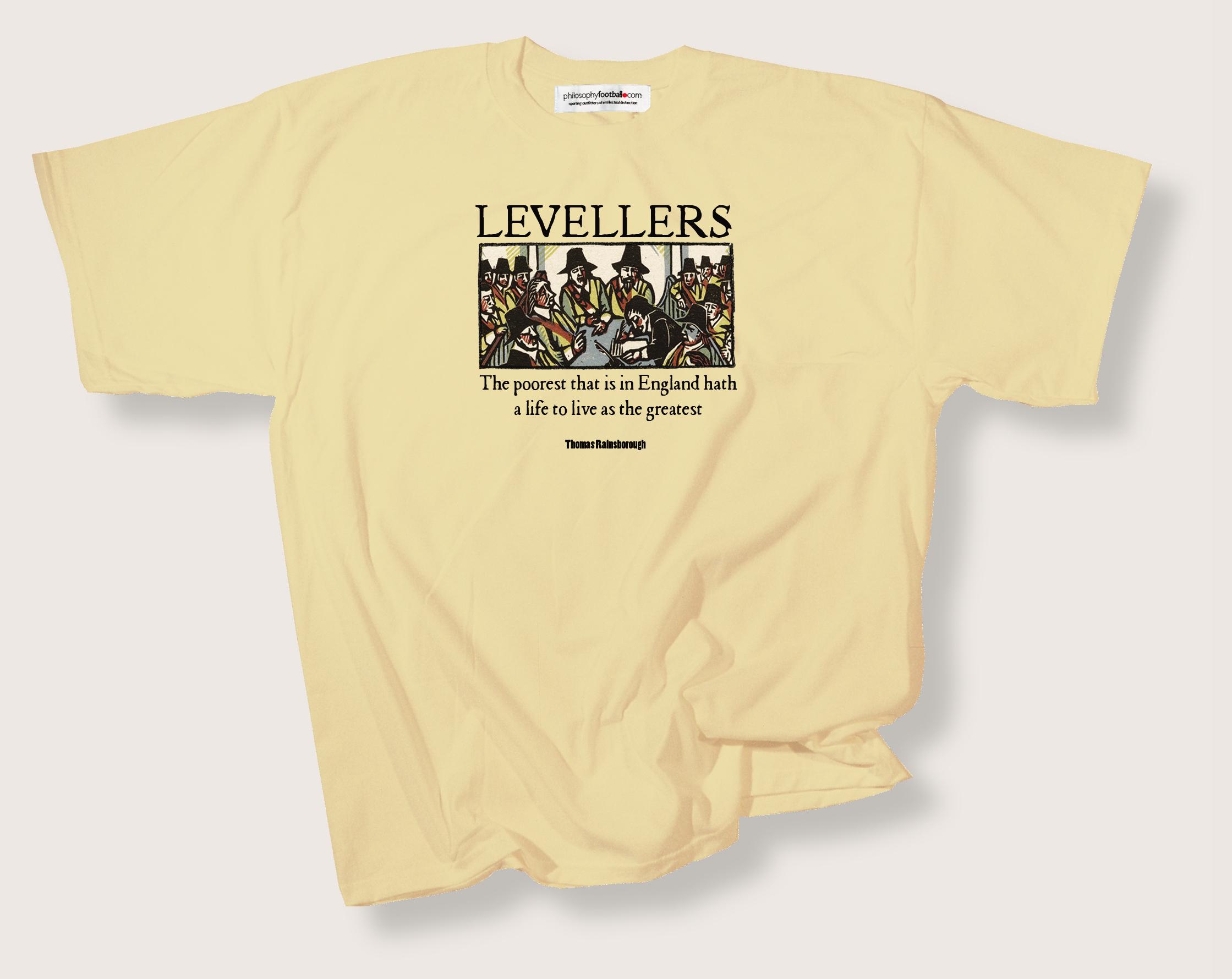 Levellers_unbleached_s-s-3c1b52bcefabaa930394bd742de53899-
