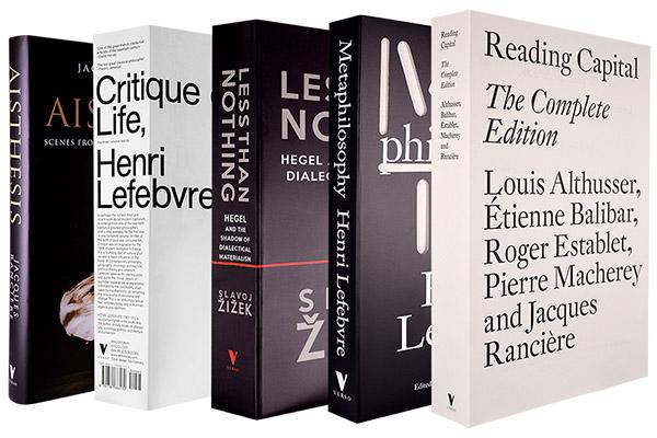 Theory_book_shelf_600-e62e536db0da69bcbe3f4b73548e7176-