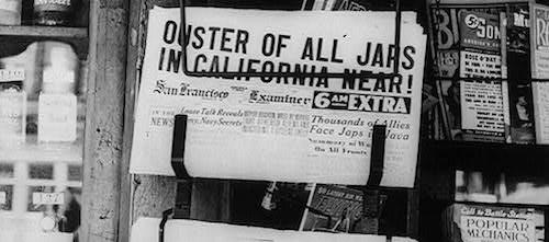 Newspaper-april-1942-