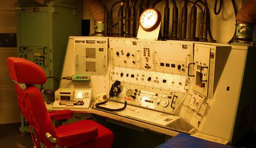 Minuteman_iii_launch_control-