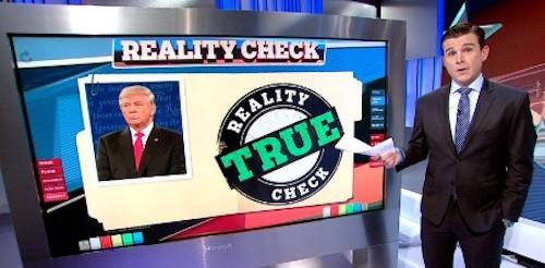 Reality_check-