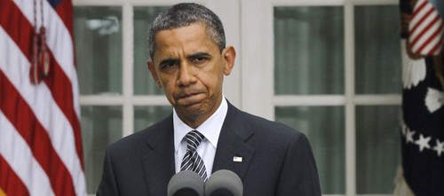 Obama_libya-