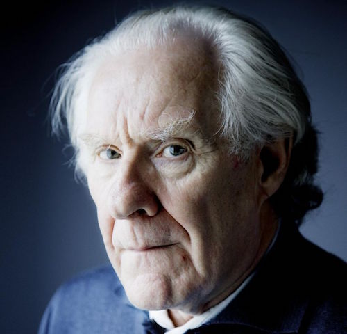 Badiou_liberation-