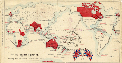 British_empire_1902-