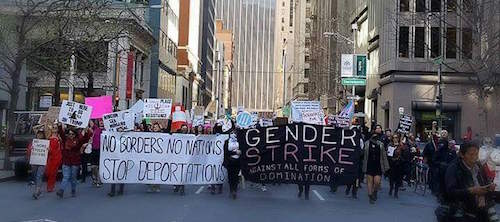 Sf_gender_strike_030817-