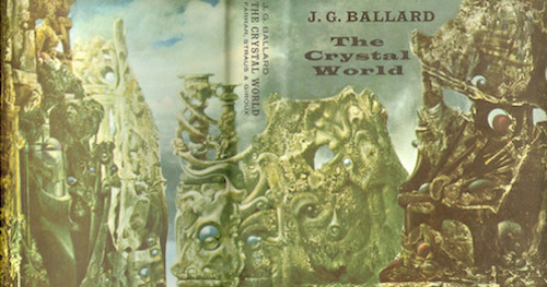 Ballard_the_crystal_world-