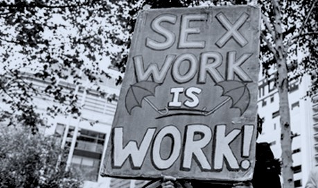 Sex_work_is_work_2-799b723f156a8da5ca9c81293e77876b-