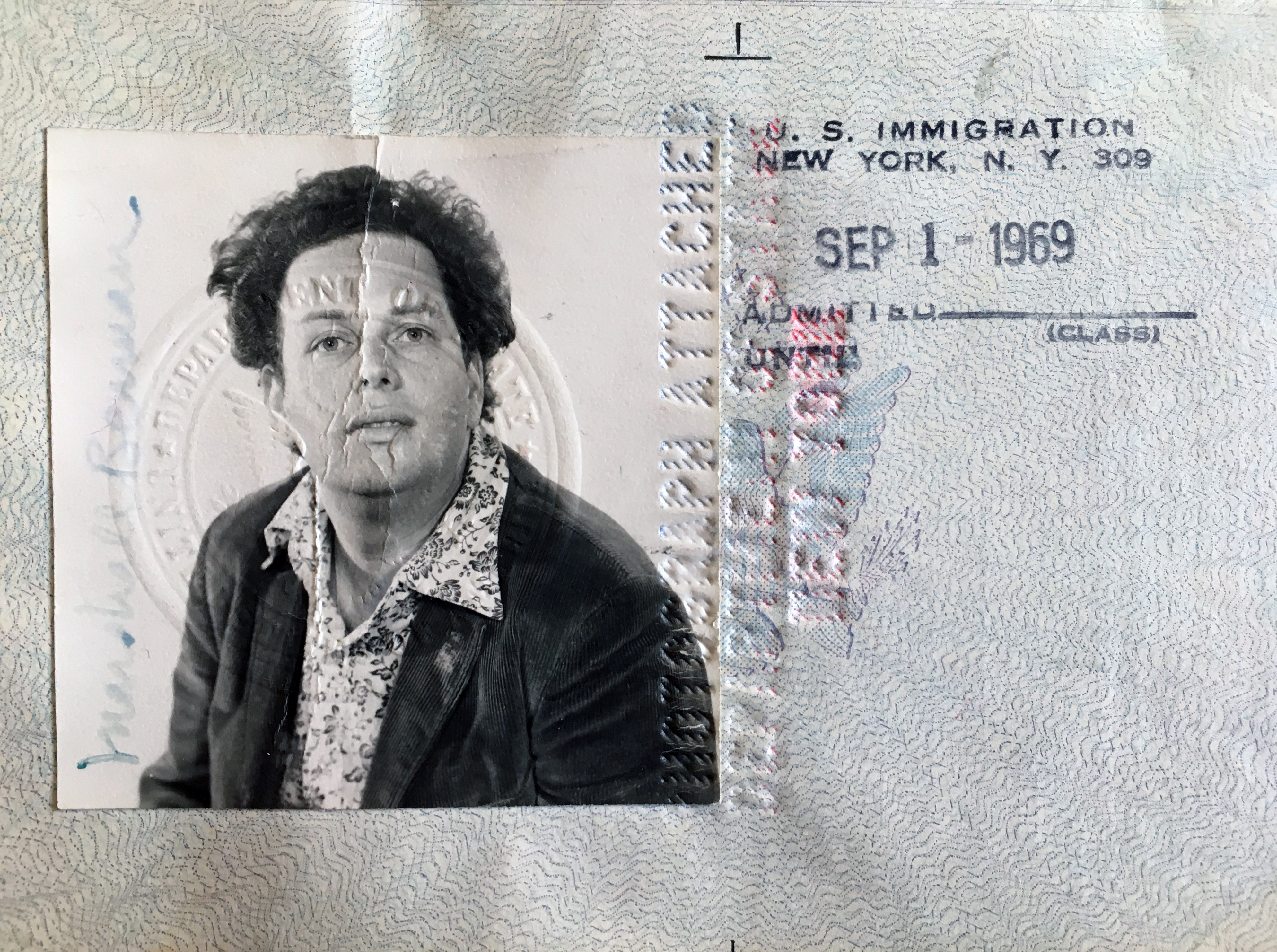 Marshall_berman_1969_passport_page_horizontal_-aaa3ed964ae159d6e5c19f0117c2aabc-