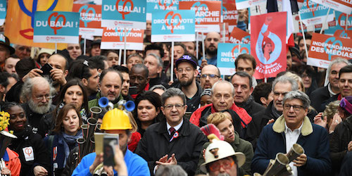 France_insoumise_melanchon_rally-