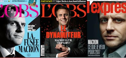 Macron_covers-
