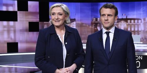 Macron_lepen-