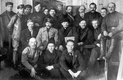 Delegates_of_the_8th_congress_of_the_russian_communist_party_(bolsheviks)-