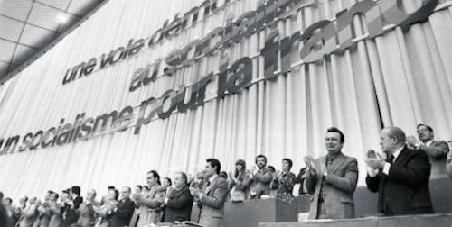 Pcf_22e_congres-