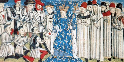 Charlemagne_missi_dominici-