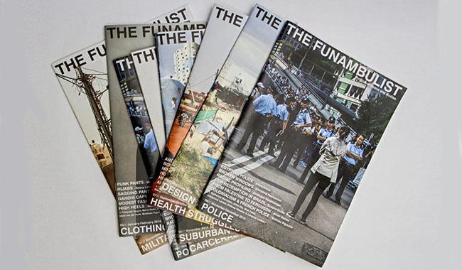 Covers-funambulist-1440x1020-