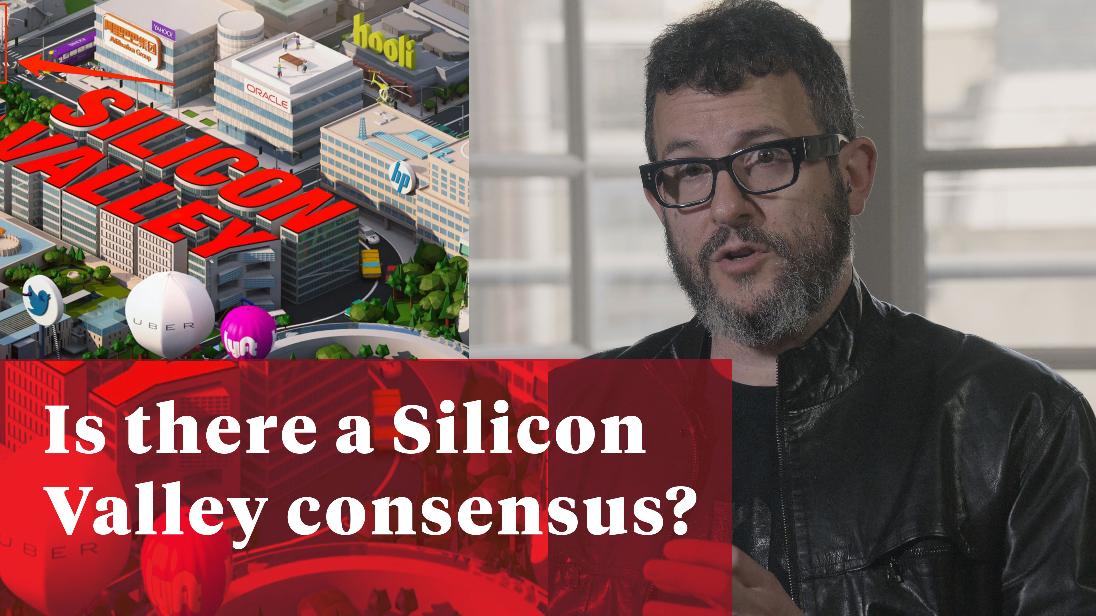 Is_there_a_coherent_ideology_at_the_heart_of_silicon_valley_still_2_-