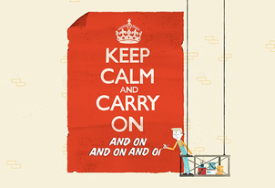 Keep_calm-max_302