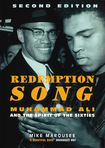 Redemption_song-max_141