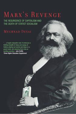 Marxsrevengefc-f_medium