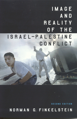 israeli palestinian conflict essay questions Israeli-palestinian conflict and the middle east for centuries, the land where israel is now established has been experienced fierce fighting and the control over.