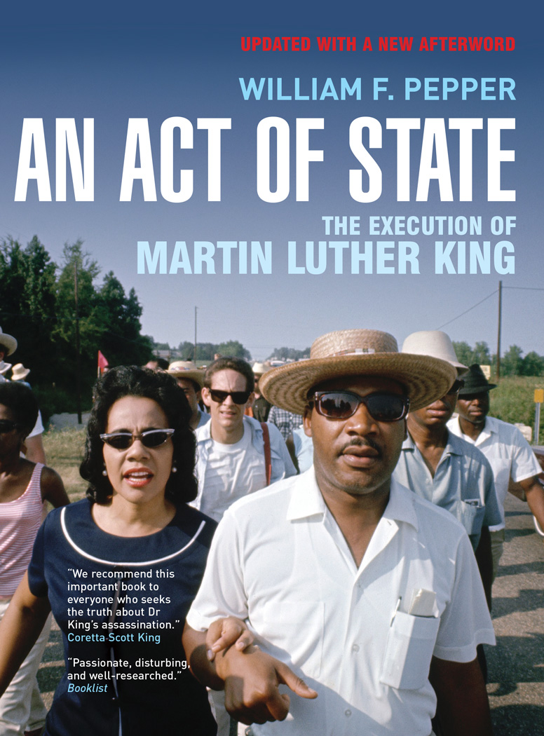Final-cover-files_act-of-state_-an