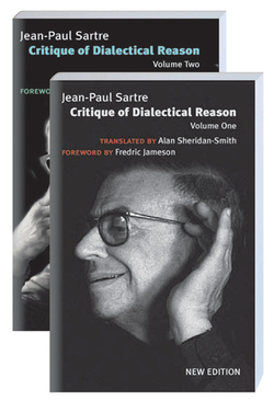 marcuse s critique jean paul sartre s being and nothingnes Jean-paul sartre's being and nothingness class lecture notes professor spade fall 1995  a psychological critique, is now out of print but there is a copy on reserve in the main library, and an outline included in the  heidegger's being and time, perhaps russell and whitehead's principia.