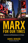 9781844673780-frontcover-max_141