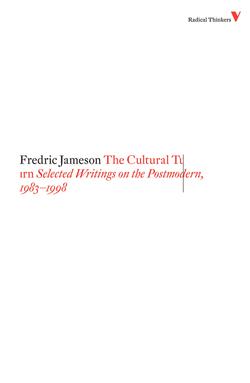 9781844673490-frontcover-f_medium