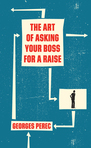 Verso-9781844674190-art-of-asking-your-boss-for-a-raise-max_103