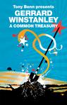 9781844675951-gerrard-winstanley-max_141