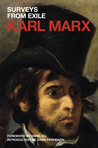 9781844676071-frontcover-max_103