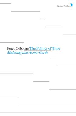 Osborne-f_medium