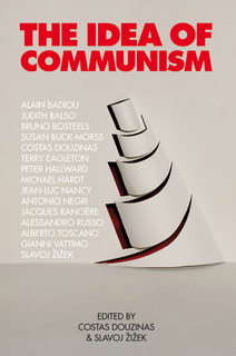9781844674596-idea-of-communism-max_221