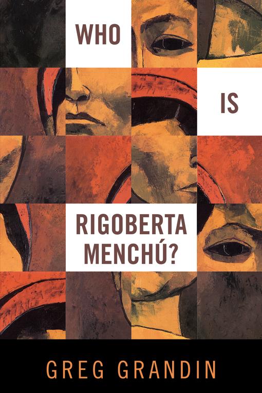 9781844674589-who-is-rigoberta-menchu