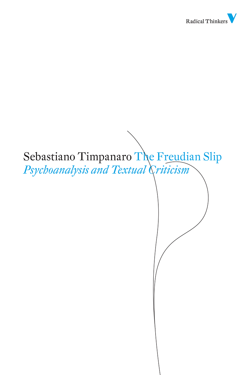 Timpanaro