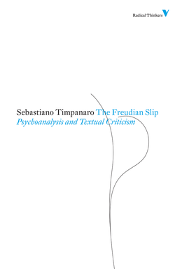 Timpanaro-f_medium