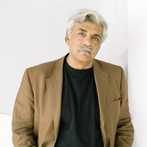 Tariq-ali