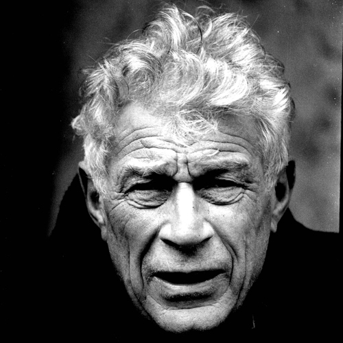 Image result for picture John Berger