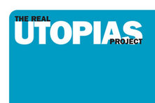 Real-utopias-project-max_221