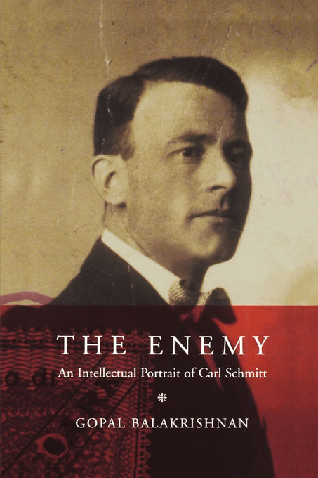 carl schmitt's political theology I agree with many schmitt scholars that in the realm of political and juridical theory carl schmitt's political theology succeeds as an incisive descriptive study of the conceptual and structural flaws of liberal democracy in the early twentieth century it is also evident that schmitt's prescriptive answer to the crisis in the form of a.