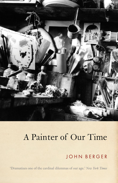Painter-for-our-time-frontcover