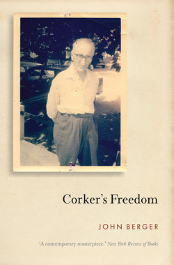 Corkers-freedom-frontcover-f_medium