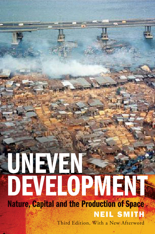 argument development essay