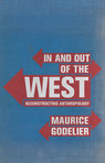 Verso-9781844673063-in-and-out-of-the-west-max_103