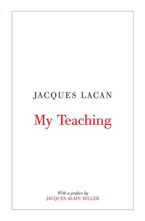 My-teaching-front-cover