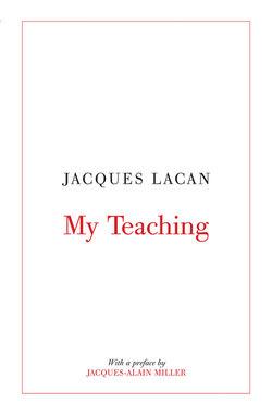 My-teaching-front-cover-f_medium