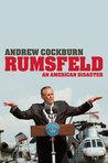 Rumsfeld-frontcover-max_141