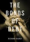 9781844676910-the-bonds-of-debt-max_141