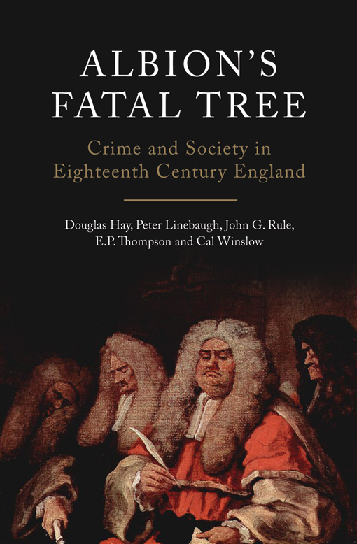 9781844677160-albions-fatal-tree